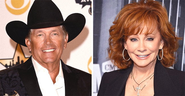 Reba McEntire's Band's Plane Crash, and Other Tragedies That Forever Changed the Lives of Country Stars