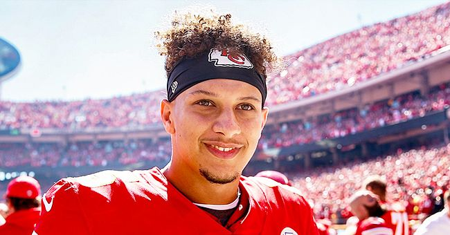 Patrick Mahomes' Parents — Glimpse inside the Highest-Paid NFL Player's Family