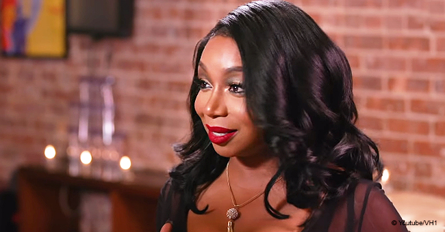 Remember 'Flavor of Love's Tiffany 'New York' Pollard? She Caused a Stir with New Face & Complexion