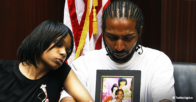 City of Detroit Agrees to $8.2M Settlement for Family of 7-Year-Old Girl Fatally Shot by Cops