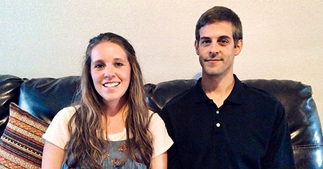 'Counting On' Alum Jill Duggar Opens up about Her Decision to Distance Herself from Her Family