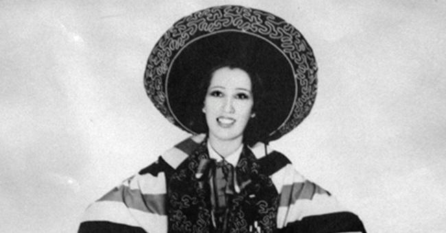 Lucha Reyes y los sufrimientos de la 'reina de la ranchera': abuso, alcohol y depresión