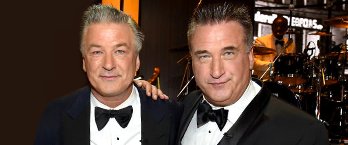Get to Know Daniel Baldwin — Alec Baldwin's Lesser-Known Brother Who Has a Troubled Past