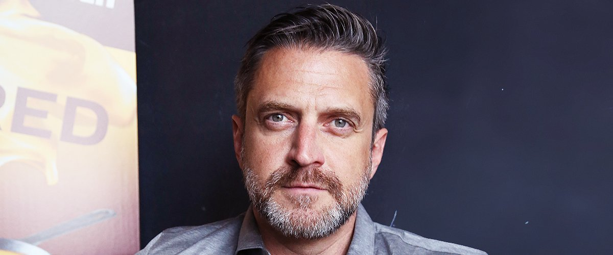 Raúl Esparza Came out as Bisexual after Being Married — inside the SVU Alum's Personal Life