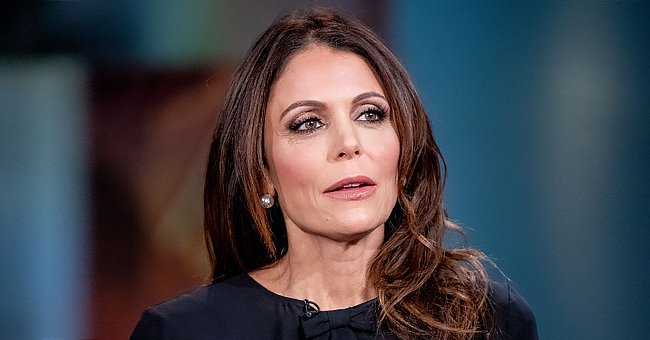 Bethenny Frankel Slams Tyra Banks for Allegedly Banning 'Real Housewives' Stars on DWTS