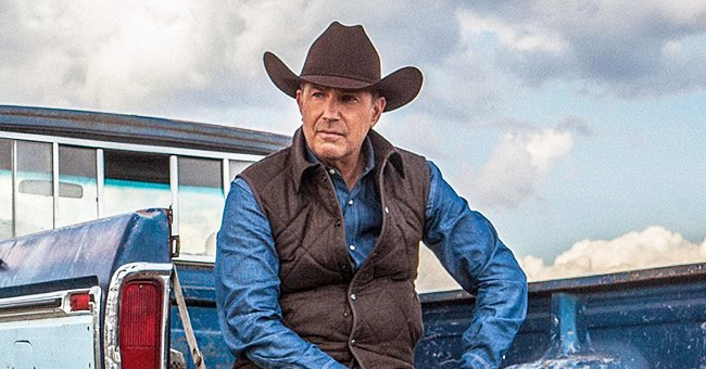 'Dallas' Writer Discusses the Possibility of Kevin Costner's Character Dying in 'Yellowstone'