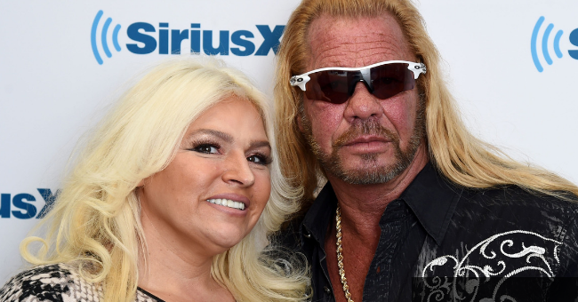 Beth Chapman's Daughter Remembers Mom in Touching Photo Tribute
