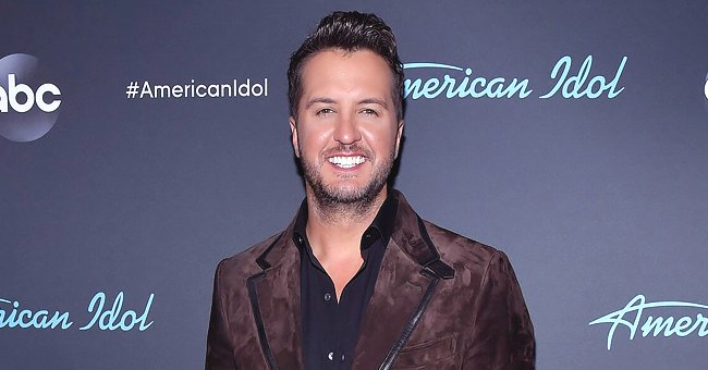 Luke Bryan Reveals Latest Album 'Born Here, Live Here, Die Here' Will Be Shorter so That Songs Don't Get Lost in the Mix
