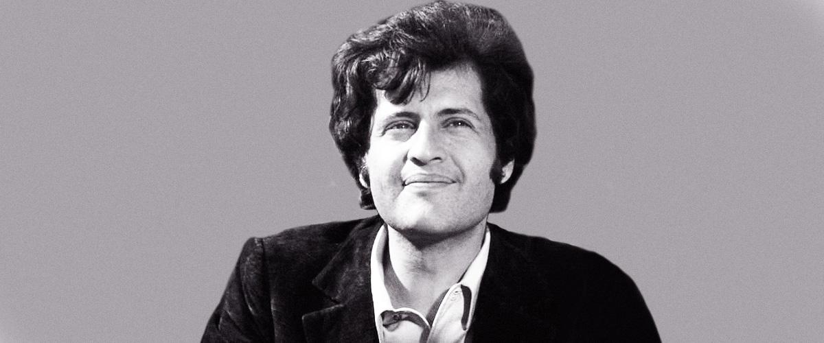 Joe Dassin nous a quittés il y a 39 ans : Qui sont Maryse et Christine, les femmes de sa vie ?