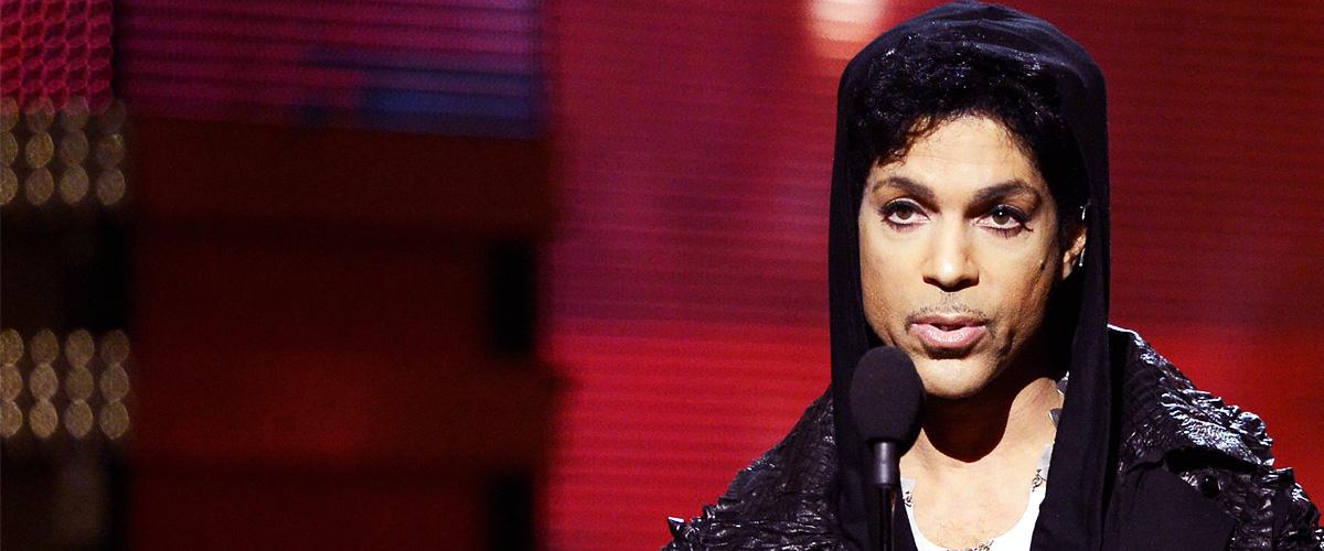 L'héritier de Prince est décédé et la fortune du chanteur va donc devoir être divisée à nouveau