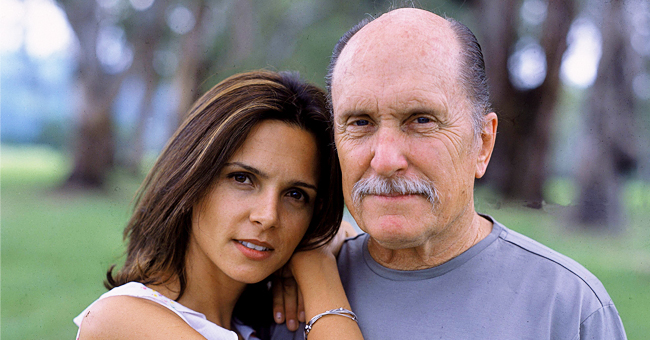 Inside Robert Duvall's Fourth Marriage That Began with a Chance Meeting