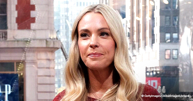 Kate Gosselin Shares New Photos of Some of the Sextuplets in a Tribute on Their 15th Birthday