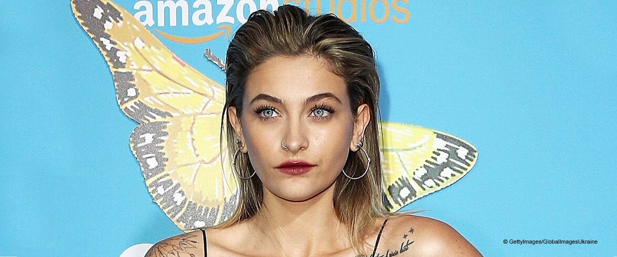 Michael Jackson's Daughter Allegedly Devastated by New Documentary as It Could Ruin Acting Career