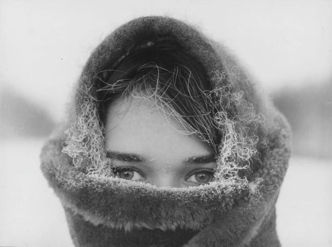 Image credits: russiainphoto/Юрий Луньков