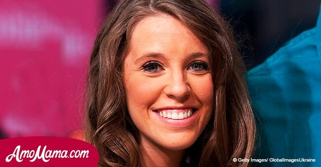 Jill Duggar recent pic causes pregnancy rumors and excitement about 3rd baby in the family