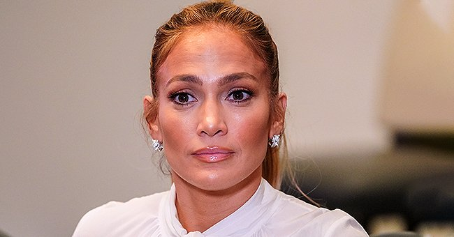 Jennifer Lopez and Alex Rodriguez Reportedly Postpone Their Wedding Due to Pandemic