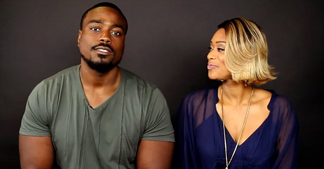 Tami Roman Reveals She & Husband Reggie Youngblood Are Considering Surrogacy after Three Miscarriages