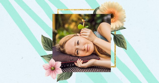 Exploring What Ear Candling Entails