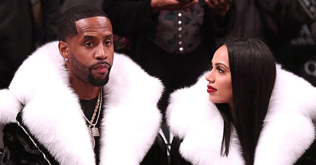 Safaree Calls His Marriage His Biggest Mistake as Wife Erica Mena Responds Then Deletes Tweets