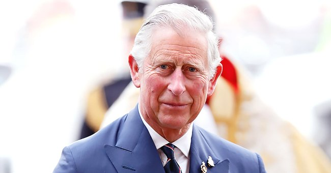 Prince Charles' Positive Coronavirus Test Result Elicits Mixed Reactions from Royal Fans