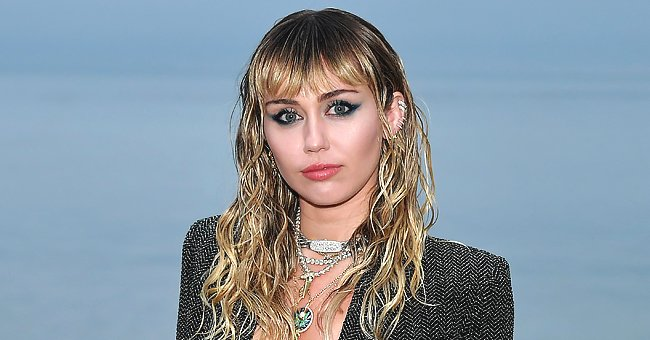Miley Cyrus' Grandmother Loretta Has Died – See the Pop Star's Touching Tribute to Her