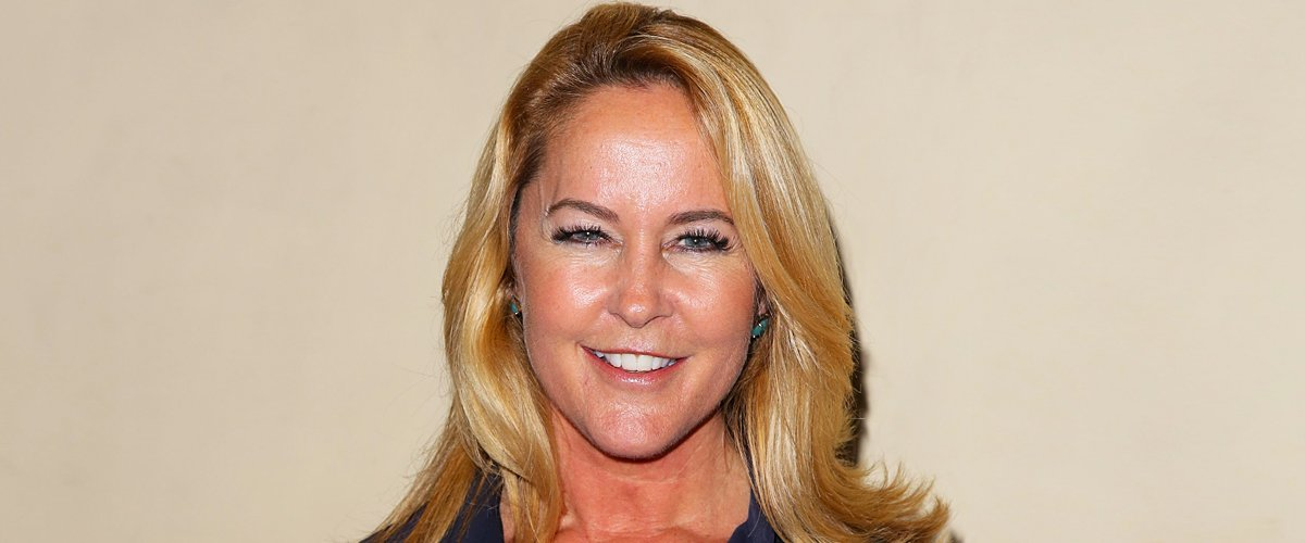 Erin Murphy's Twin Sister Is Her Greatest Gift — Take a Look at the 'Bewitched' Alum's New Photo