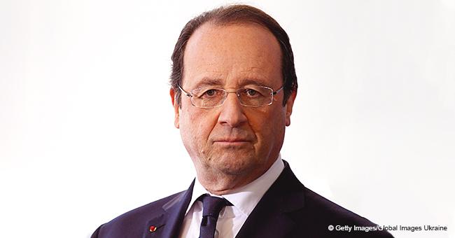 François Hollande veut accélérer le rapatriement des orphelins djihadistes de Syrie