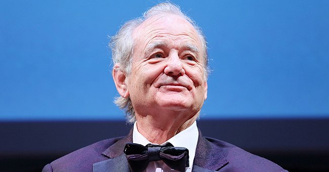 Bill Murray Stories That Remind Us Why We Love Him so Much