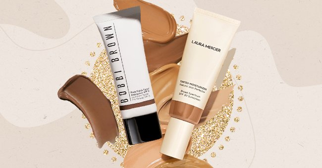 Our Pick: 7 BB Creams To Try For Dewy Skin