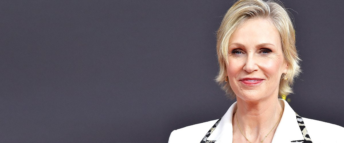Inside Jane Lynch's Love Life — Her Ex-wife Received $1.2 Million from Their Divorce in a Two-Year Period