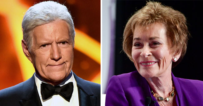 'Jeopardy!' Fails to Beat 'Judge Judy' in Ratings despite James Holzhauer's Historical Streak