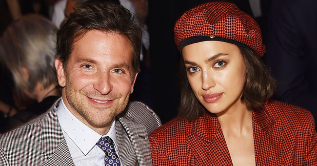 People: Bradley Cooper and Irina Shayk's Relationship 'Changed' during 'A Star Is Born' Filming