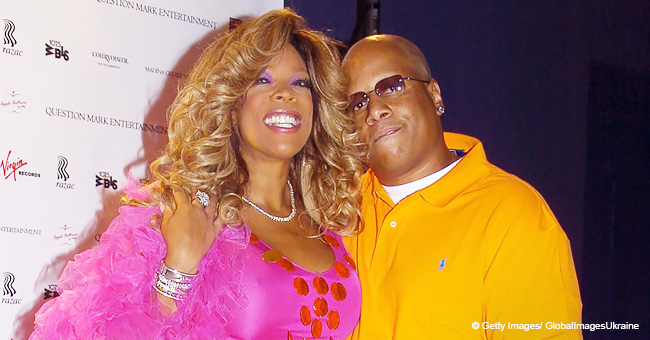 Wendy Williams Reportedly Got a $40,000 Watch from Her Husband Amid Rumors of His Cheating