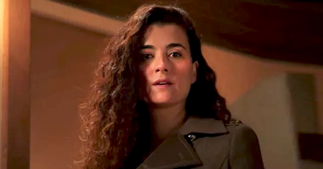 NCIS Fans Eager for Season 17 after New Trailer Confirms Ziva David's Return