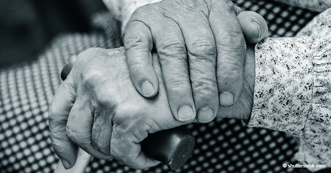 Hidden Threats for Seniors Living in Special Care Facilities Cause Suicide and Depression