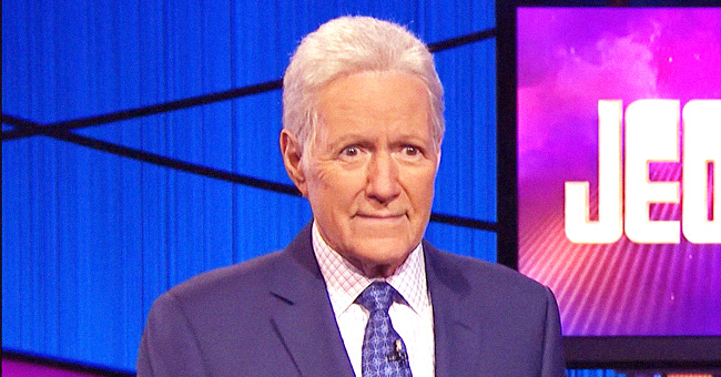 Alex Trebek Returns for 'Jeopardy!' Season 36 after Completing Treatment for Pancreatic Cancer