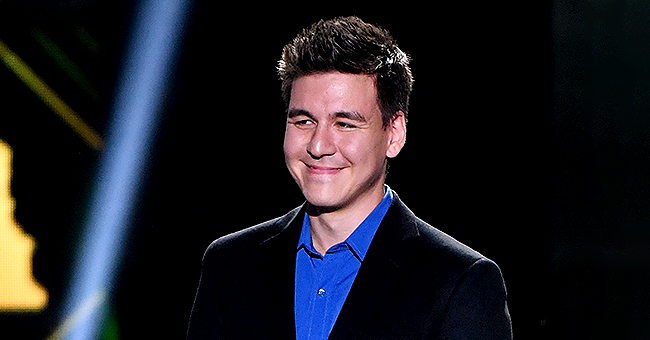 'Jeopardy' Legend James Holzhauer Has Fans Thinking He Lost 33rd Game on Purpose
