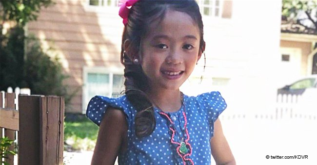 7-year-old unvaccinated girl from Colorado dies after falling into a coma due to flu symptoms