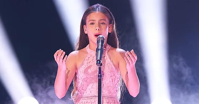 youtube.com/America's Got Talent