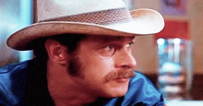 Gerald McRaney and Jameson Parker: Where Are the 'Simon & Simon' Stars Now?