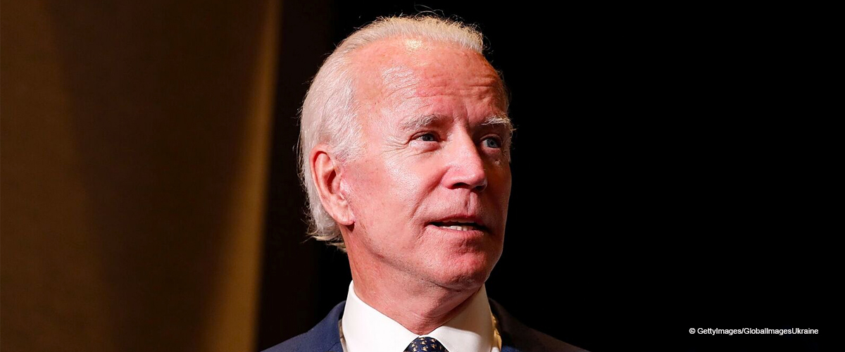 Joe Biden to Officially Launch His 2020 Presidential Campaign Today
