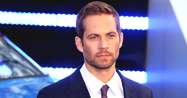 Paul Walker's Grown-Up Daughter Meadow, 20, Shares a Rare Photo to Honor Him