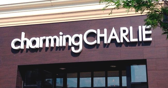 Charming Charlie store | Photo: Flickr.com