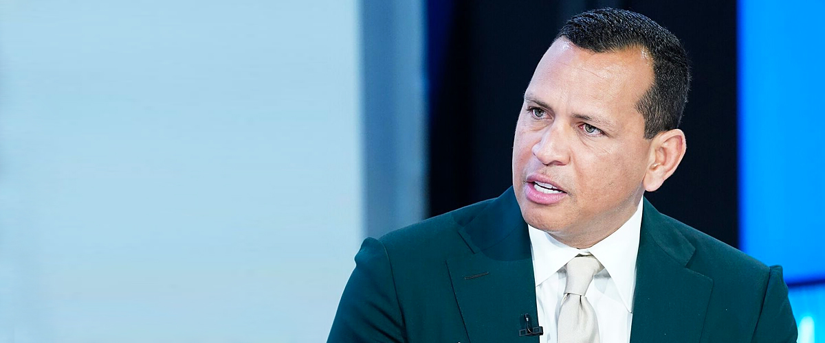 J Lo's Fiancé Alex Rodriguez Reportedly Lost $500K of Jewelry and Electronics after His Rental Car Was Burgled