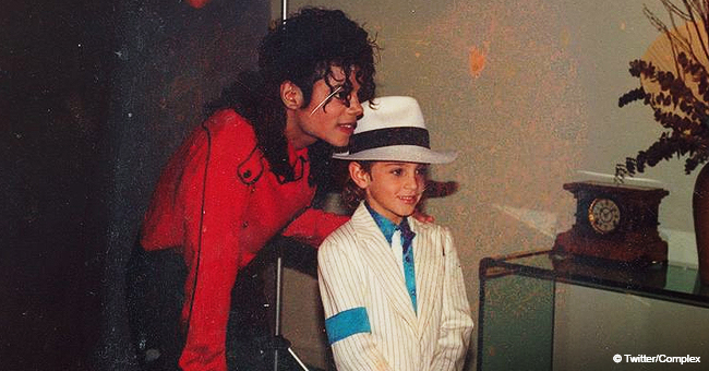 Michael Jackson's Family Air Their Own Documentary amid 'Leaving Neverland' Accusations