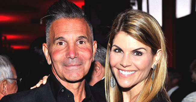 Lori Loughlin & Husband Are Reportedly 'Mounting a Vigorous Defense Against the Charges'
