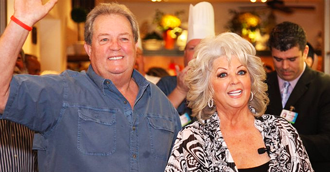 Paula Deen's Brother Earl 'Bubba' Wayne Hiers Jr Passed Away Aged 65 from Pancreatic Cancer