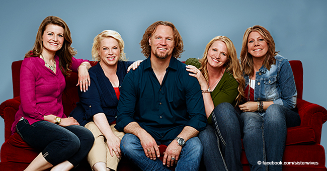 'Sister Wives' Star Kody Brown is under Fire from Fans after a Recent Episode of the Series