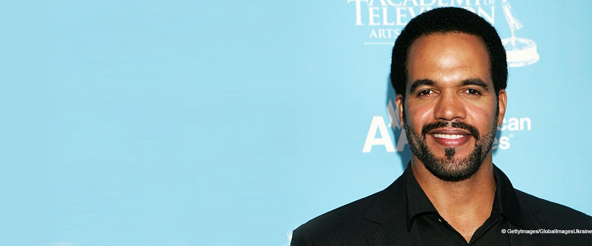 Kristoff St. John's Cause of Death Finally Revealed a Month after His Tragic Passing