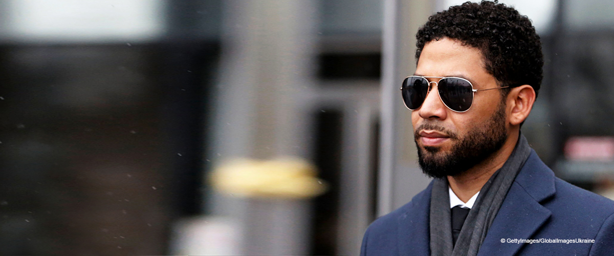 'I Am a Man of Faith': Jussie Smollett Reveals His Thoughts after Charges against Him Are Dropped